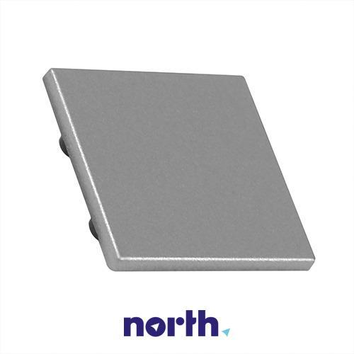 Zaślepka | Osłona śruby do lodówki 2634013045,0