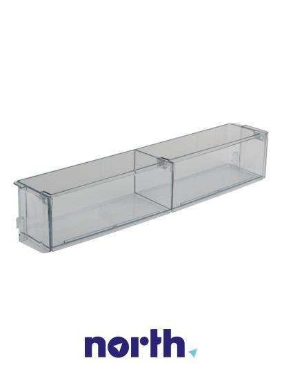Balkonik | Półka na drzwi chłodziarki do lodówki 00705943,1
