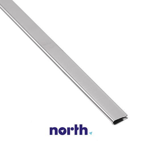 Listwa | Ramka przednia półki górnej do lodówki 2612014114,0