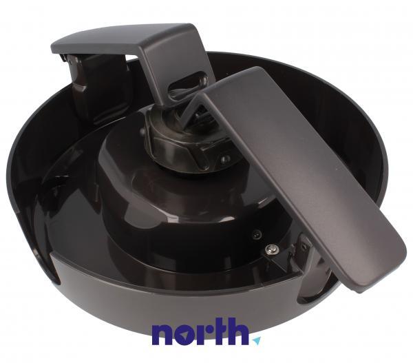 Podstawa misy sokowirówki do robota kuchennego 996510056818,0