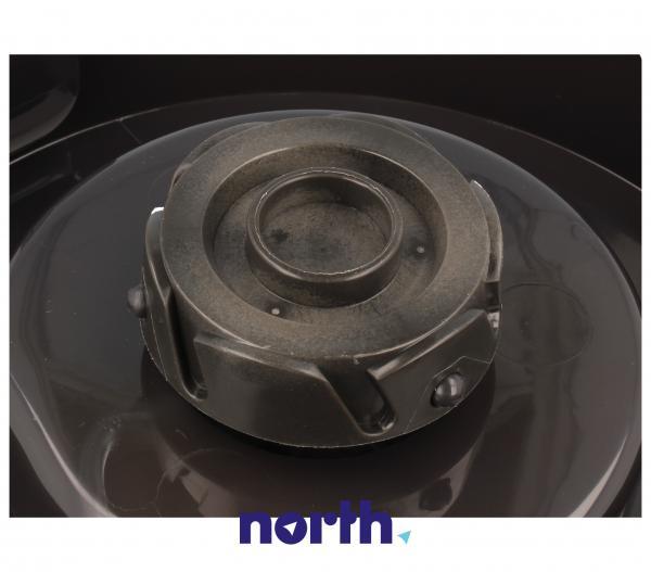 Podstawa misy sokowirówki do robota kuchennego 996510056818,3