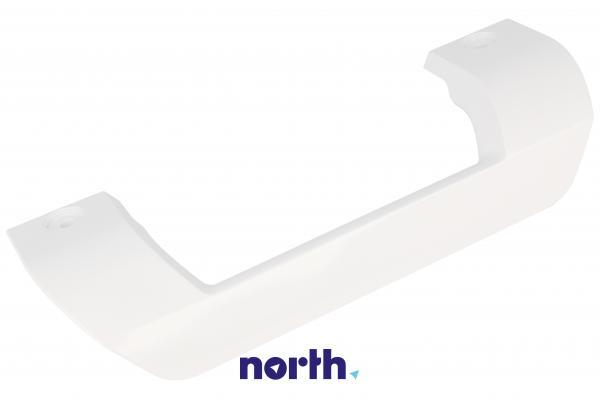 Rączka | Uchwyt drzwi zamrażarki do lodówki 380376,0