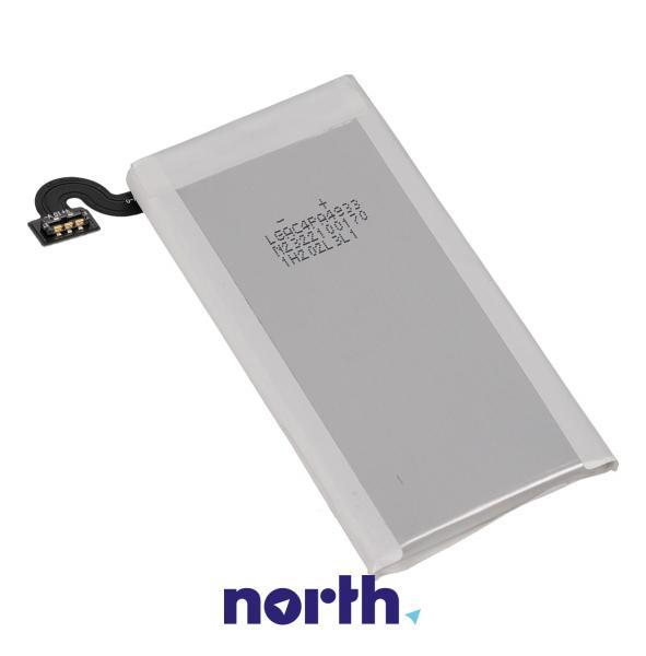 Akumulator | Bateria AGPB009-A002 3.7V 1265mAh do smartfona Sony 12531155,1