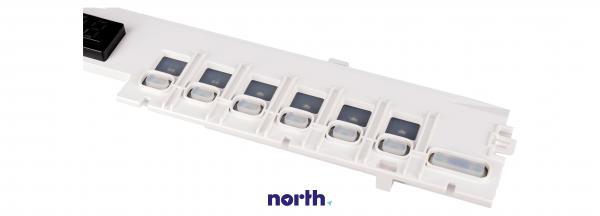 Moduł obsługi panelu sterowania do zmywarki 00708146,2