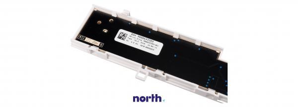 Moduł obsługi panelu sterowania do zmywarki 00708146,4