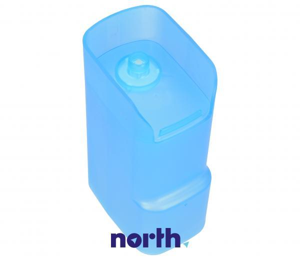 Zbiornik wody do szczoteczki do zębów 84844573,0