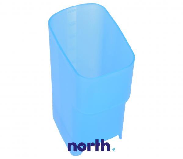 Zbiornik wody do szczoteczki do zębów 84844573,1