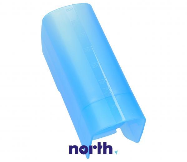 Zbiornik wody do szczoteczki do zębów 84844573,2