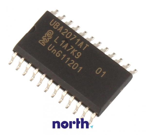 UBA2071AT Układ scalony IC,0