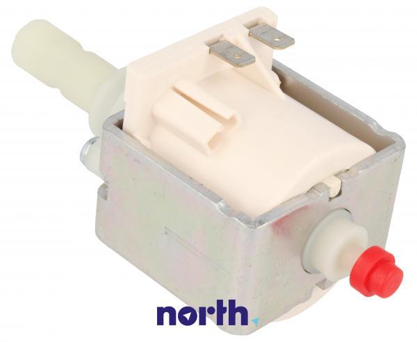 EP5GW Pompa do ekspresu do kawy 48W 240V Ulka,1