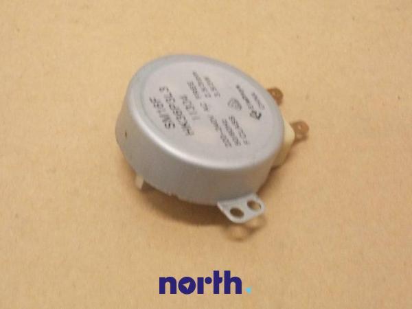 Silnik napędowy mikrofalówki Amica 1021201,1