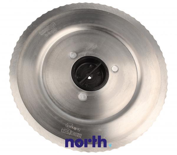Tarcza | Nóż tnący do krajalnicy Bosch 00658711,0