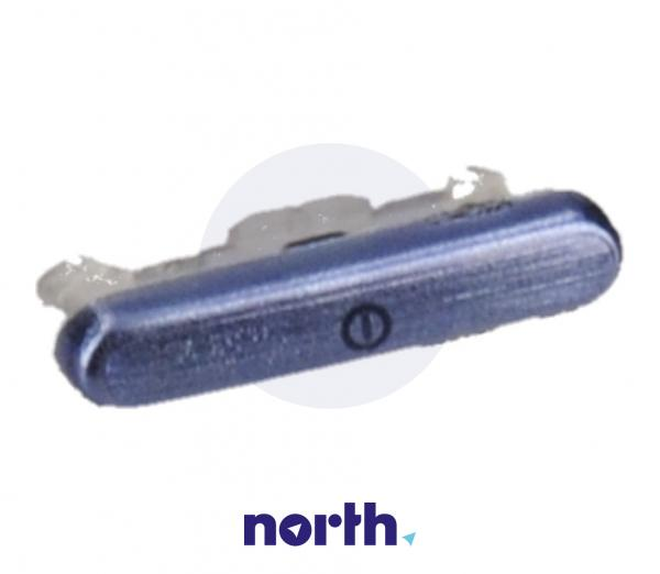 Przycisk | Klawisz włącznika do smartfona GH6400489A,0