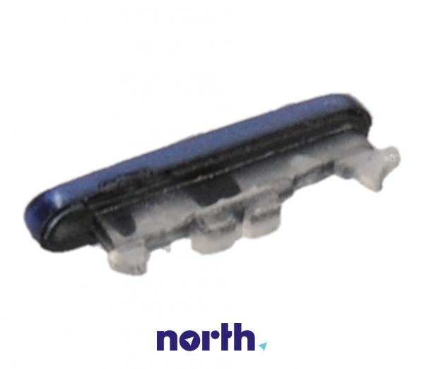Przycisk | Klawisz włącznika do smartfona GH6400489A,1