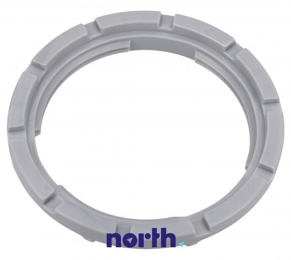 Nakrętka zasobnika soli do zmywarki 763890586,1