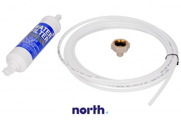 Filtr wody 3219JA3001Y (1szt.) do lodówki LG 3219JA3001Y,1