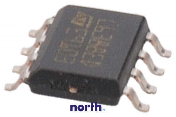 L6388ED Układ scalony IC,0