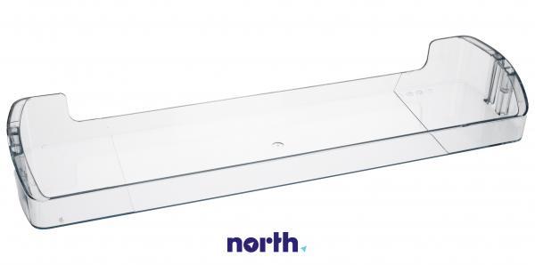 Balkonik | Półka na drzwi chłodziarki do lodówki 355014,0