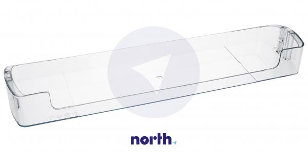 Balkonik | Półka na drzwi chłodziarki do lodówki 355014,1