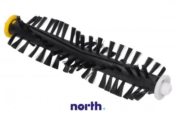 Szczotka ssawki kombi do odkurzacza AHR73109802,1