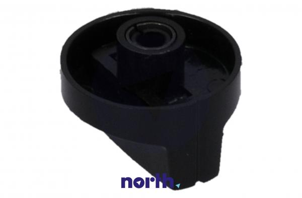 Gałka | Pokrętło do płyty gazowej 157244096,1
