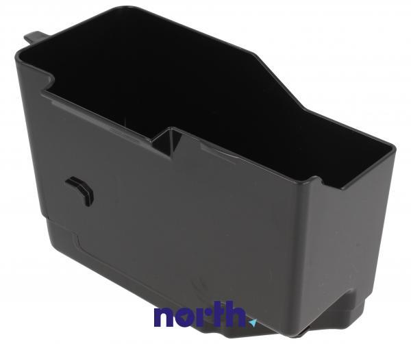 Zbiornik | Pojemnik na fusy po 01.2011 do ekspresu do kawy DeLonghi 5313228721,0