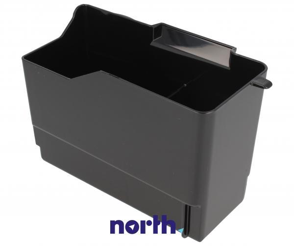 Zbiornik | Pojemnik na fusy po 01.2011 do ekspresu do kawy DeLonghi 5313228721,1