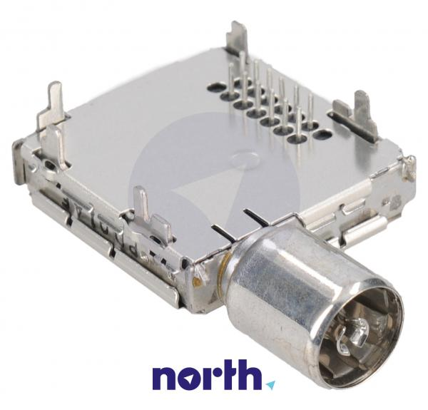 Tuner | Głowica ENVS9302D5F,0