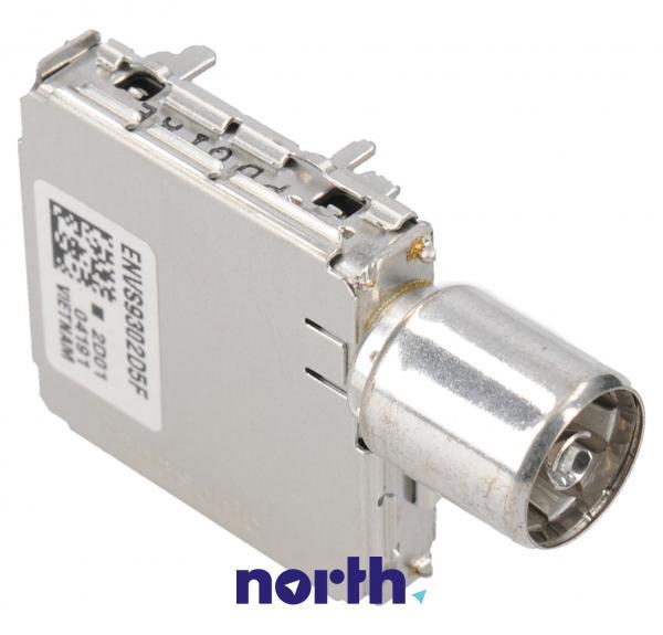 Tuner | Głowica ENVS9302D5F,2
