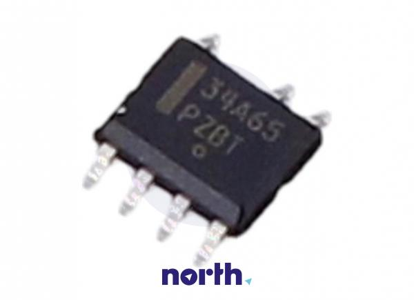 NCP1234AD65R2G Układ scalony IC,0