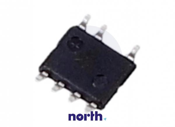 NCP1234AD65R2G Układ scalony IC,1