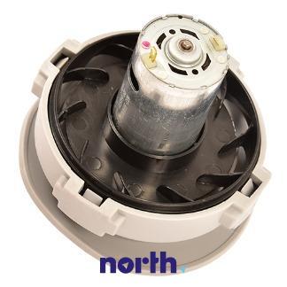 Motor | Silnik do odkurzacza 4055161477,1