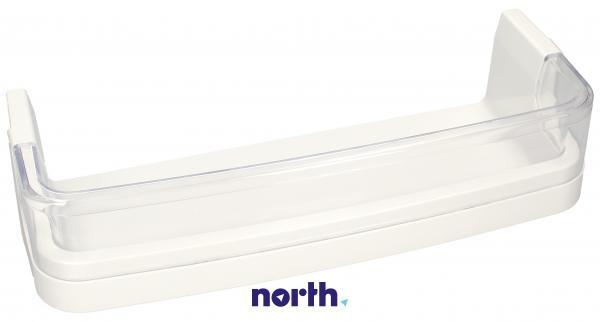 Balkonik | Półka na drzwi chłodziarki do lodówki FPOKA285CBKZ,0