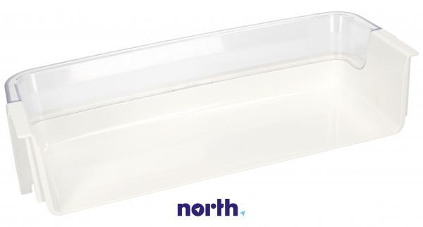 Balkonik | Półka na drzwi chłodziarki do lodówki FPOKA285CBKZ,1