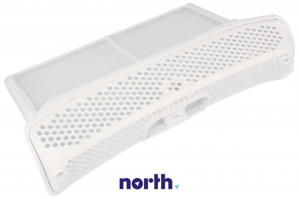 Sitko | Filtr puchu filtra obudową do suszarki 00656033,0