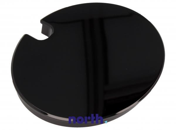 Pokrywka | Pokrywa pojemnika na wodę do ekspresu do kawy 422224768241,1