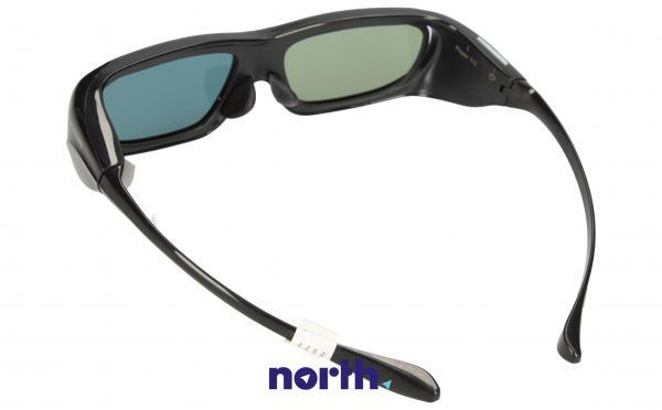 Okulary 3D 242254990597,1