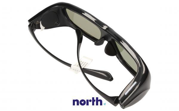 Okulary 3D 242254990597,2