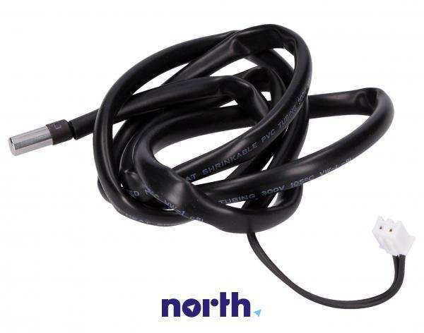Czujnik temperatury NTC do lodówki 81259360049,0