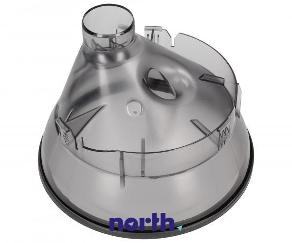 Zbiornik | Pojemnik na kawę ziarnistą do ekspresu do kawy 00707309,2