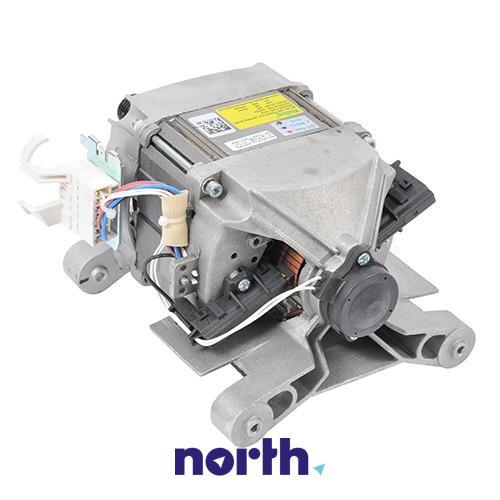 Silnik napędowy do pralki 3794413041,1