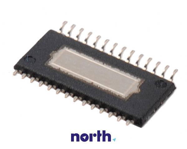 TPA3110D2 Układ scalony IC,1