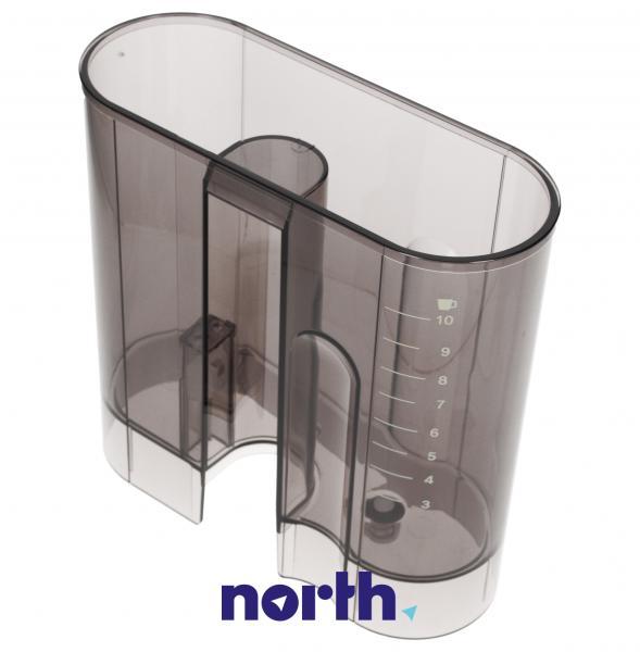Zbiornik | Pojemnik na wodę do ekspresu do kawy 00703272,0