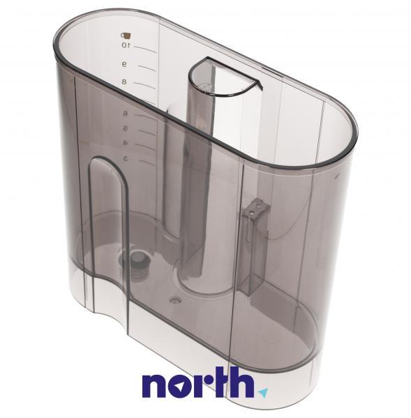 Zbiornik | Pojemnik na wodę do ekspresu do kawy 00703272,1