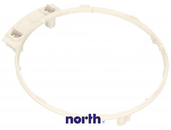 Ramka wewnętrzna obudowy górnej do frytkownicy SS993673,1