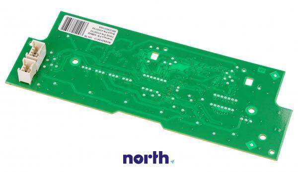 Płytka panelu sterowania do pralki 41035750,1