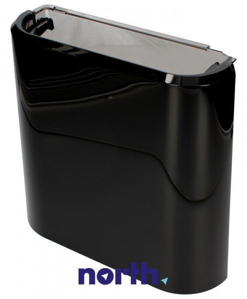 Zbiornik | Pojemnik na wodę do ekspresu do kawy MS5370868,0