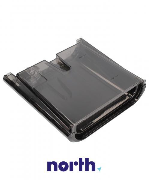 Zbiornik | Pojemnik na wodę do ekspresu do kawy MS5370868,1