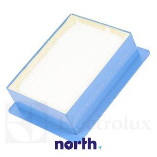 Filtr hepa do odkurzacza 1182942019,2