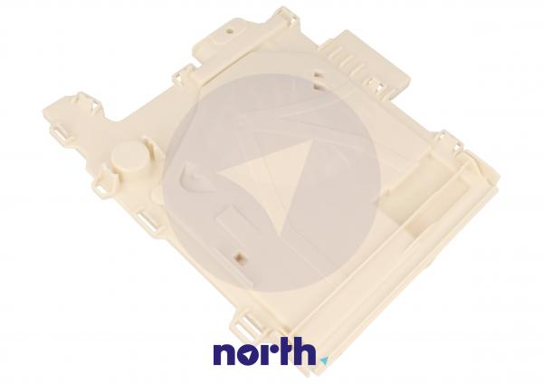 Pokrywa komory na proszek do pralki AEG 1246246423,1